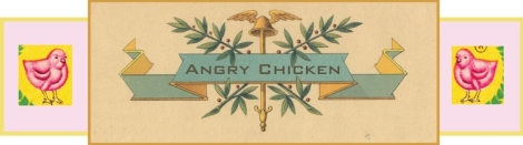 angrychicken
