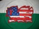 Yankee Doodle Dragon