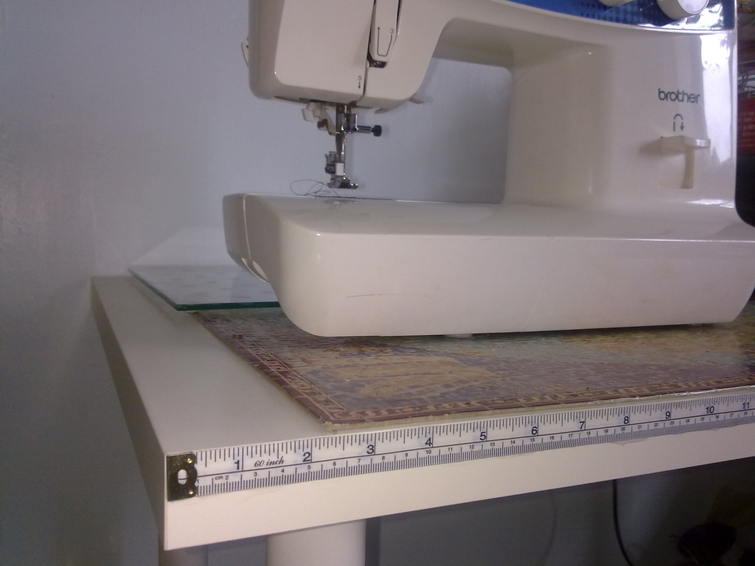 Zoe w review of martha stewarts encyclopedia of sewing and fabric on the other hand it also recommended many tools that i have never used in the twenty odd years of sewing so like anything you can take from it what you watchthetrailerfo