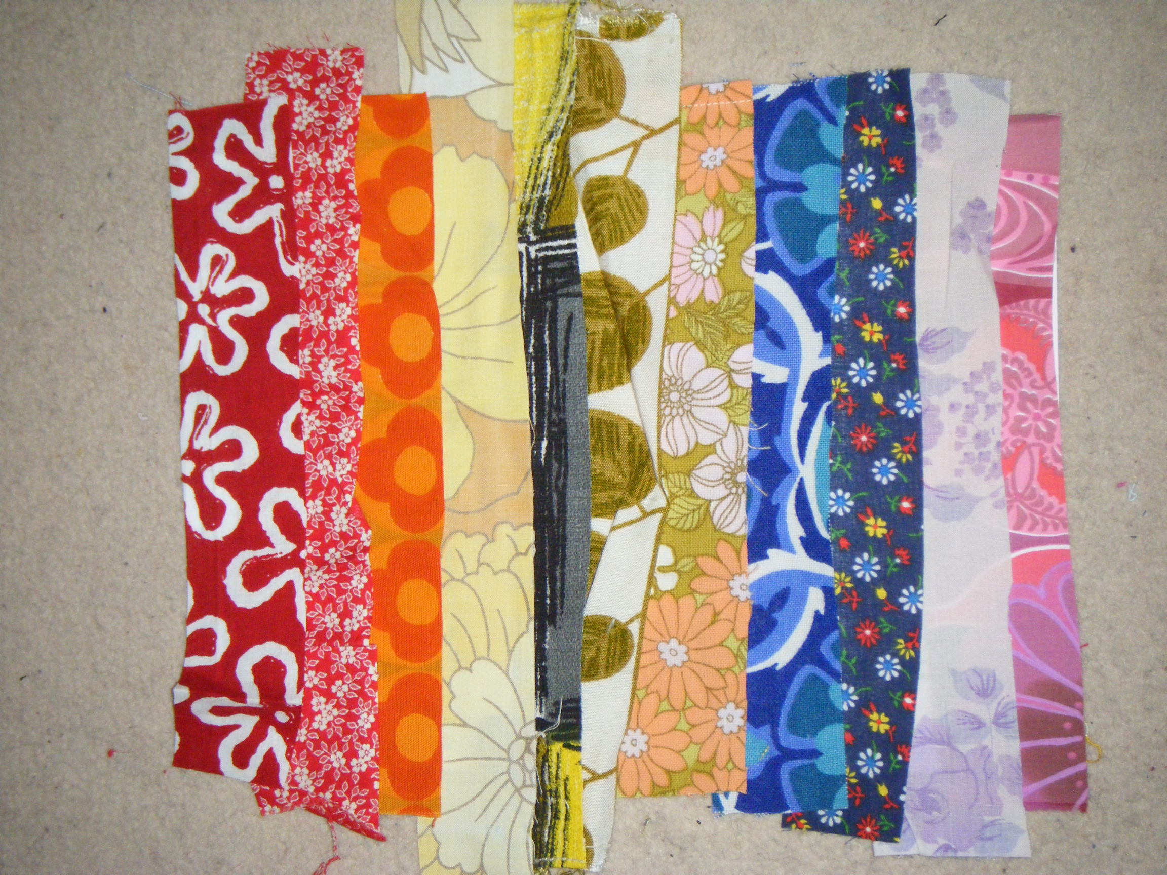 fabric scrap projects Donate to scrap  your tax deductible donation supports the environment,   with this awesome material, to put a project together from beginning to end.