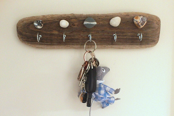 Download driftwood crafts plans diy woodworking bench for Driftwood crafts to make