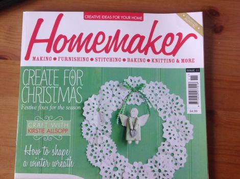 homemaker11